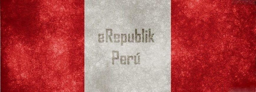 eRepublik Perú