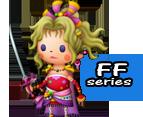 Otros   Final Fantasy