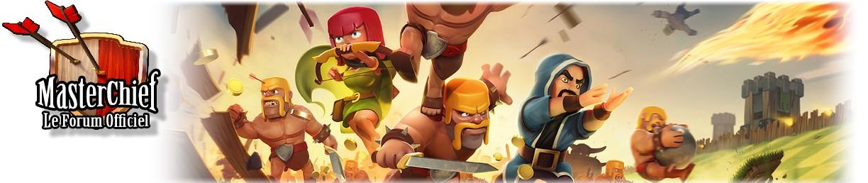 MasterChief Clan