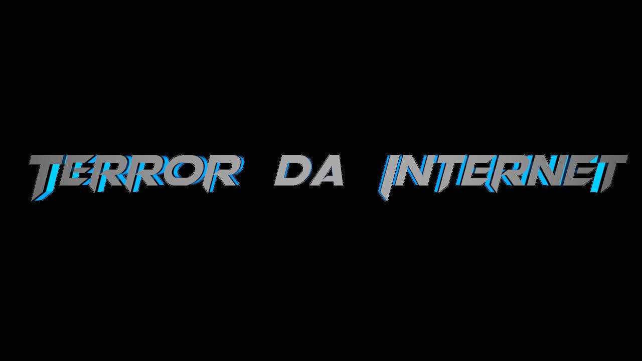 Terror Da Internet