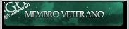 Membro Veterano