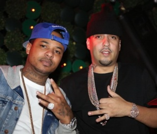 Chinx drugz net worth 2016 earnings salary and wealth