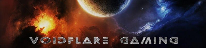 VoidFlare Gaming