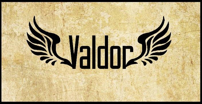 L'aventure du Valdor