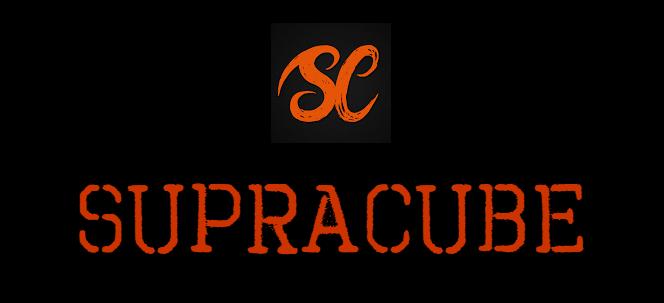 Forum SupraCube