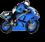 http://i19.servimg.com/u/f19/19/23/67/91/moto11.png