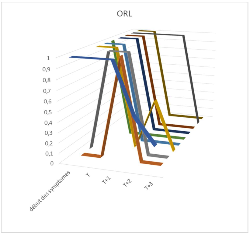 6-orl10.png