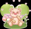 cutiep10.png