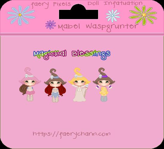 mabel-11.png