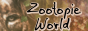 zootop11.png